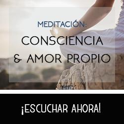 BOTON MEDITACION CONSCIENA Y AMOR PROPIO